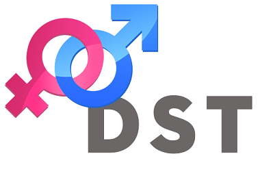 DST-380
